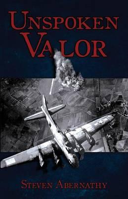 Unspoken Valor (Paperback)