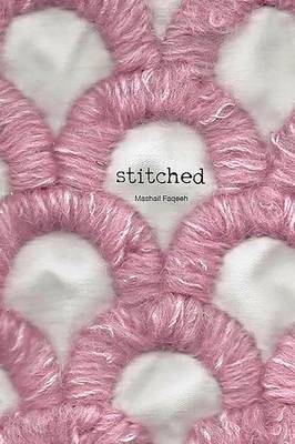 Stitched (Paperback)