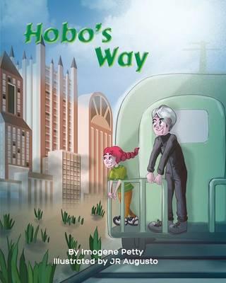 Hobo's Way (Paperback)
