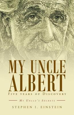 My Uncle Albert (Paperback)