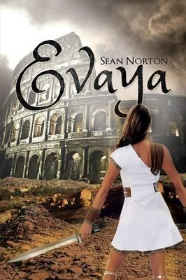Evaya (Paperback)