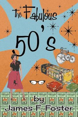 The Fabulous Fifties (Paperback)