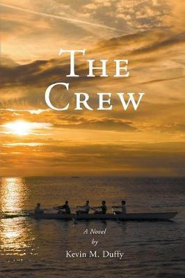 The Crew (Paperback)