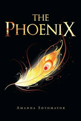 The Phoenix (Paperback)