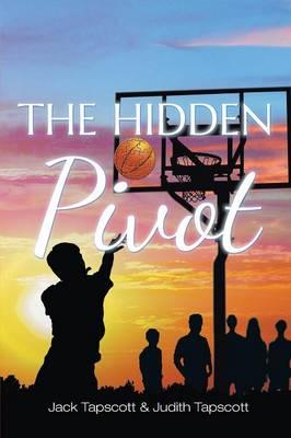 The Hidden Pivot (Paperback)