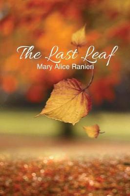 The Last Leaf (Paperback)