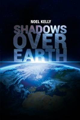 Shadows Over Earth (Paperback)