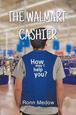 The Walmart Cashier (Paperback)