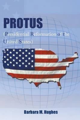 Protus (Paperback)