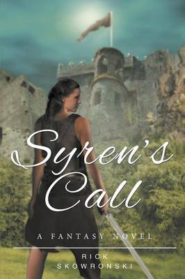 Syren's Call (Paperback)