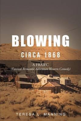 Blowing (Paperback)