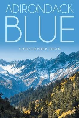 Adirondack Blue (Paperback)