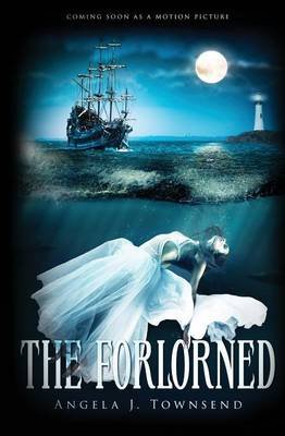 The Forlorned (Paperback)