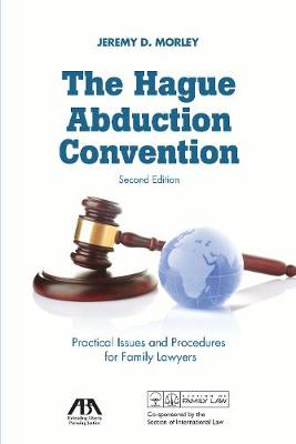 The Hague Abduction Convention: Practical Issues and Procedures for Family Lawyers (Paperback)