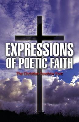 Expressions of Poetic Faith (Paperback)