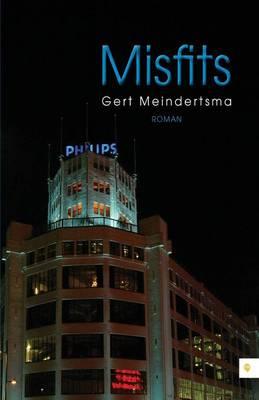 Misfits (Paperback)