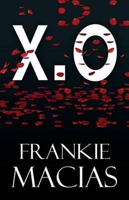 X.O (Paperback)