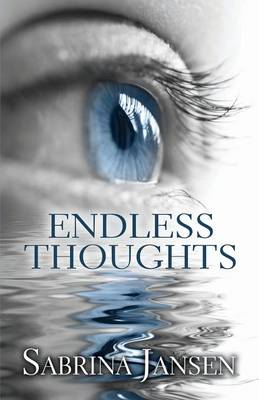 Endless Thoughts (Paperback)