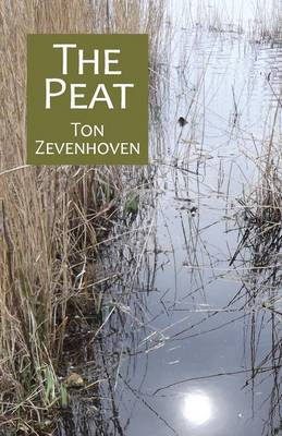 The Peat (Paperback)