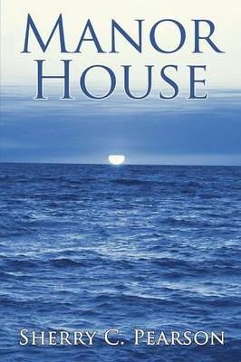 Manor House (Paperback)