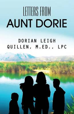 Letters from Aunt Dorie (Paperback)