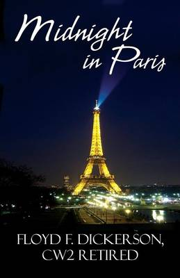 Midnight in Paris (Paperback)