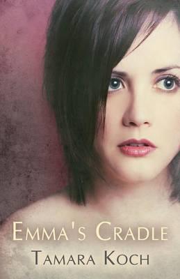 Emma's Cradle (Paperback)