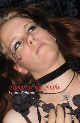 Poems of the Night (Paperback)