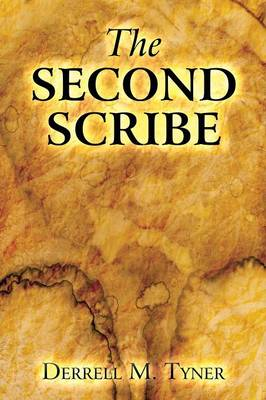 The Second Scribe (Paperback)