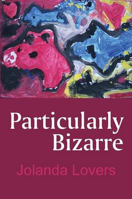 Particularly Bizarre (Paperback)