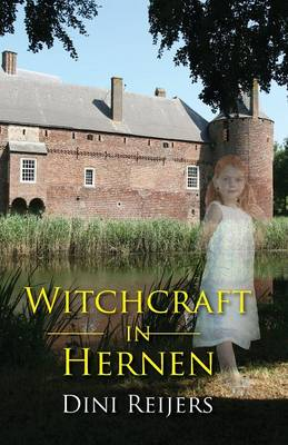 Witchcraft in Hernen (Paperback)