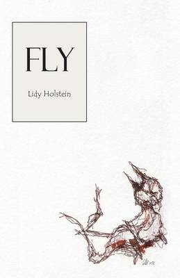 Fly (Paperback)