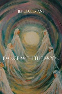 Dance with the Moon (Paperback)