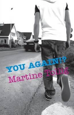 You Again!? (Paperback)