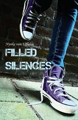 Filled Silences (Paperback)