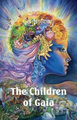 The Children of Gaia (Paperback)