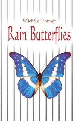 Rain Butterflies (Paperback)