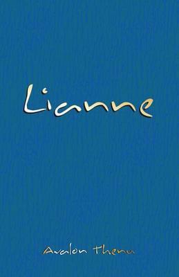 Lianne (Paperback)