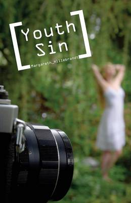 Youth Sin (Paperback)