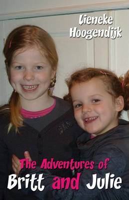 The Adventures of Britt and Julie (Paperback)
