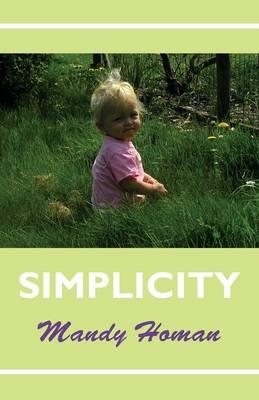 Simplicity (Paperback)