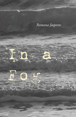 In a Fog (Paperback)