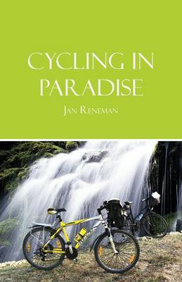 Cycling in Paradise (Paperback)