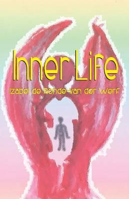 Inner Life (Paperback)