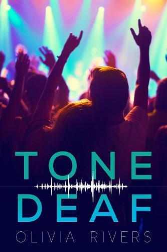 Tone Deaf (Hardback)