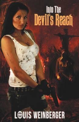 Into the Devil's Reach (Paperback)