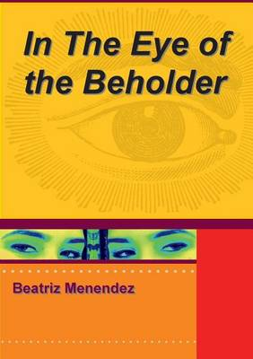 In the Eyes of the Beholder: Three Men in Brown (Paperback)