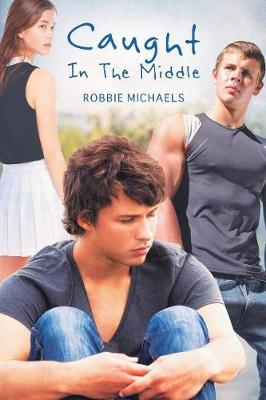 Caught in the Middle - Caught in the ACT 2 (Paperback)