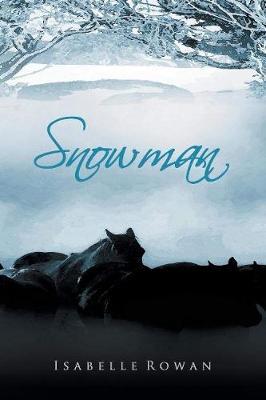 Snowman (Paperback)