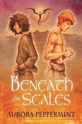 Beneath the Scales (Paperback)